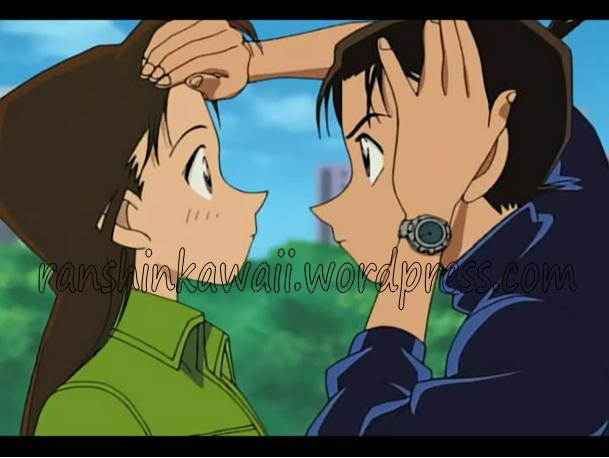 Sưu tầm ảnh của Ran và Shinichi Ran-shinichi-ny
