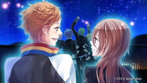 Starry☆Sky秋_0002