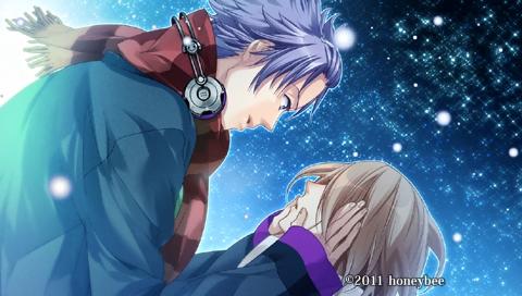 Starry☆Sky冬_0008