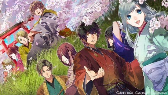 nightshade-otome-game