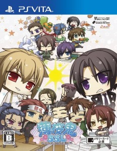 ps-vita-hakuouki-ssl